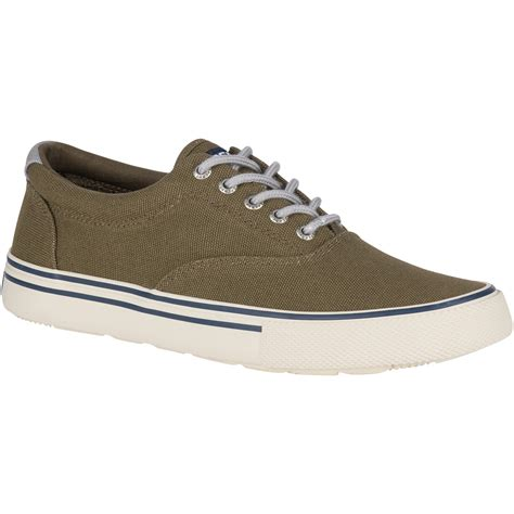 Men's CVO Canvas Sneaker