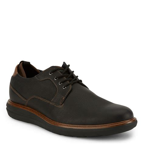 Men's Cabot Oxford