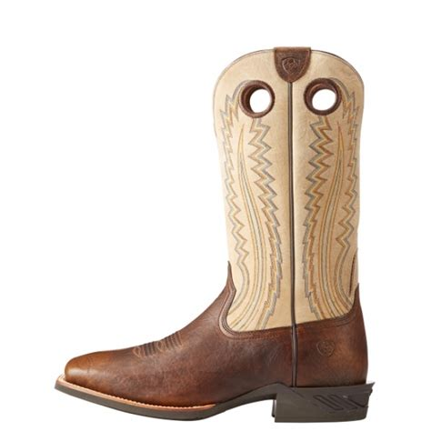 Men's Catalyst Plus Western Boot