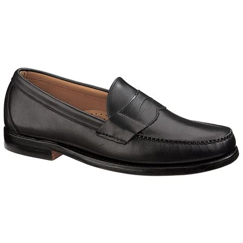 Men's Cayman II Loafer