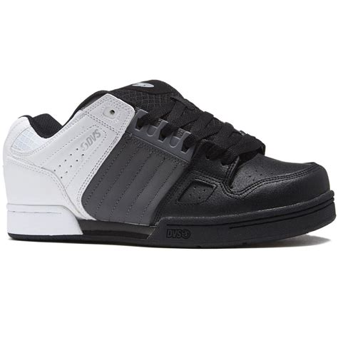 Men's Celsius Skate Shoe