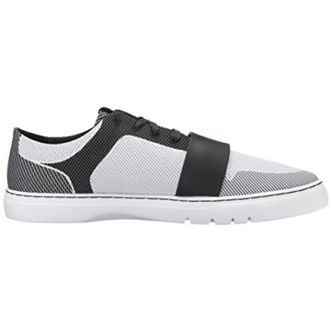 Men's Cesario Lo Woven Fashion Sneaker
