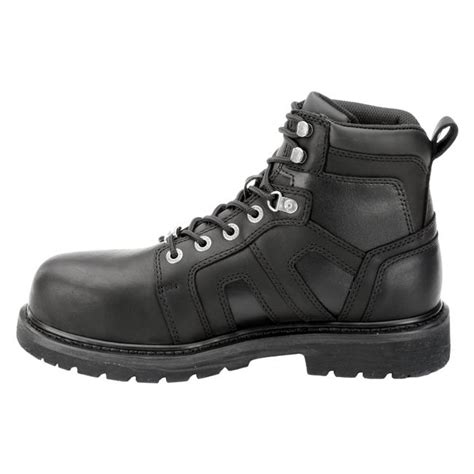 Men's Chad ST Work Boot