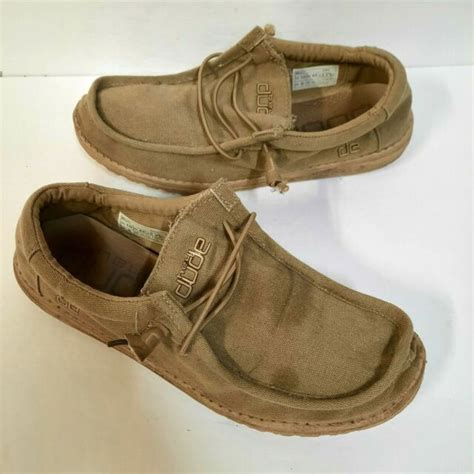 Men's Chalet Loafer