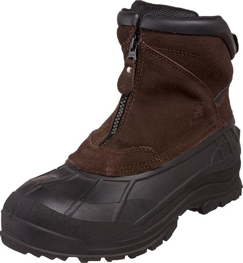 Men's Champlain Cold Weather Boot