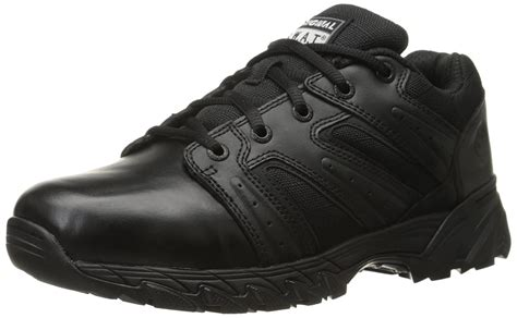 Men's Chase Low Tactical Boot