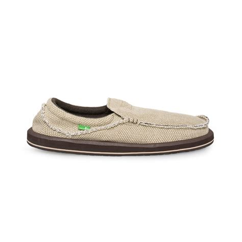 Men's Chiba Loafers & Oxy Shoe Cleaner Bundle