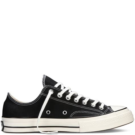 Men's Chuck Taylor All Star Ox Sneakers