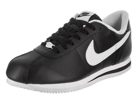 Men's Classic Cortez Leather Casual Shoe
