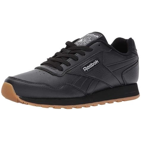 Men's Classic Harman Run Sneaker