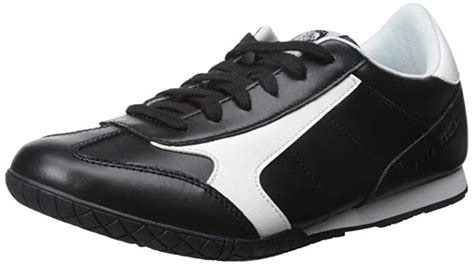 Men's Claw Action S-Actwings Fashion Sneaker