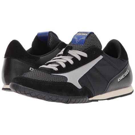 Men's Claw Action S-Toclaws Sneaker