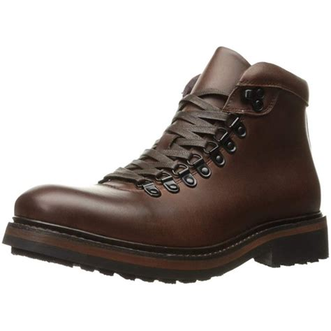 Men's Climb The Rope Winter Boot