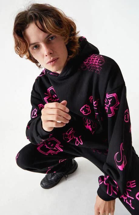 aebf2b69a3 💯 Where Can I Buy Topman Usa-Mens Fashion - Mens Clothing - Topman ...