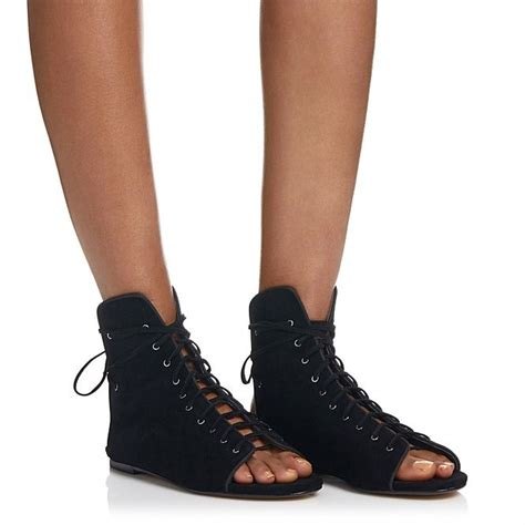 Men's Cloud Nine Combat Boot