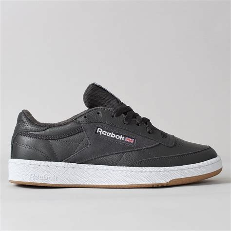 Men's Club C 85 Estl Sneaker