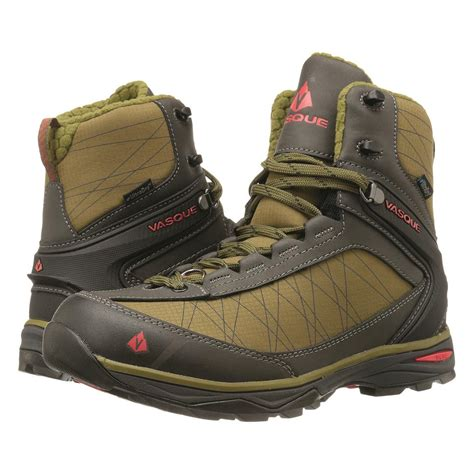 Men's Coldspark Ultradry Snow Boot