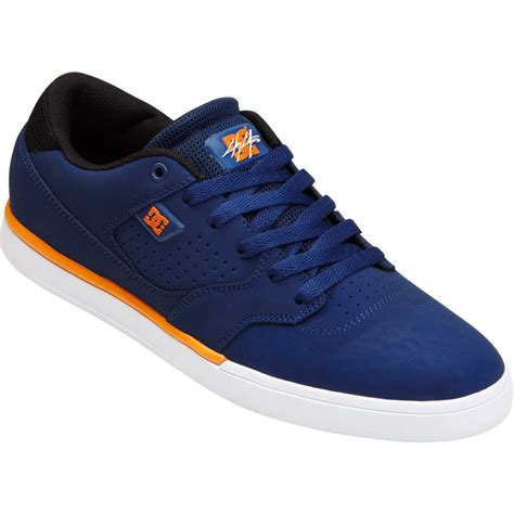 Men's Cole Lite Skate Shoe