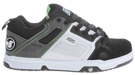 Men's Comanche Skate Shoe