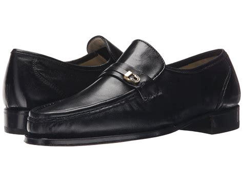 Men's Como Imperial Slip-On Loafer