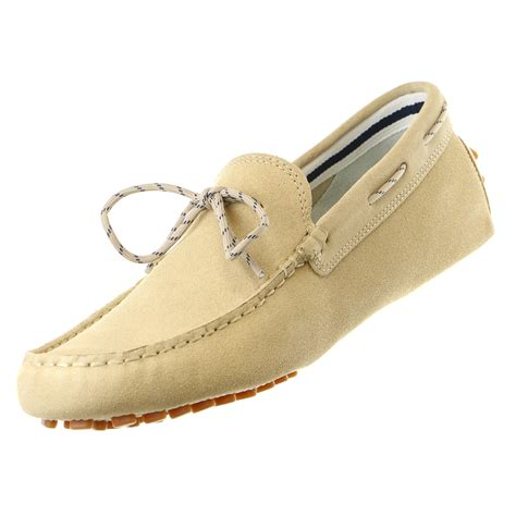 Men's Concours 18 Slip-on Loafer