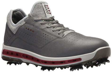 Men's Cool 18 Gore-Tex Golf Shoe