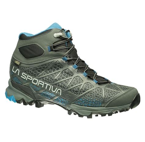 Men's Core High GTX Trail Hiking Boot