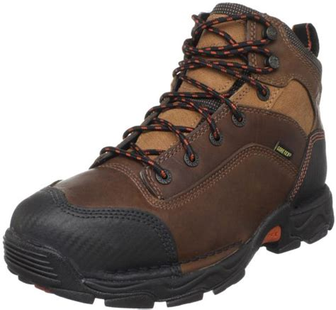 Men's Corvallis GTX 5' PT Work Boot