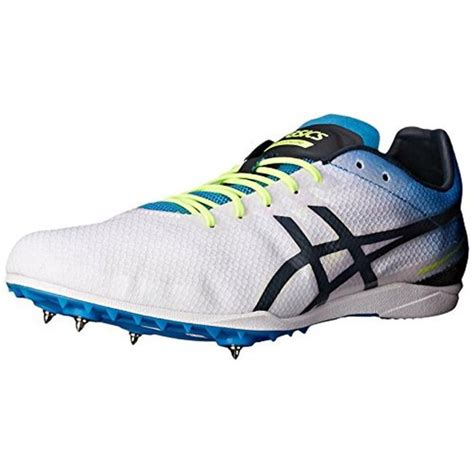 Men's Cosmoracer LD Track Shoe