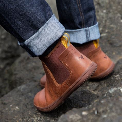 Men's Court-Minimal Casual Fashion Sneaker
