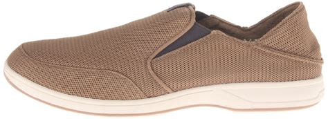 Men's Cove Mesh Boat Shoe