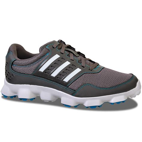 Men's Crossflex Golf Shoe