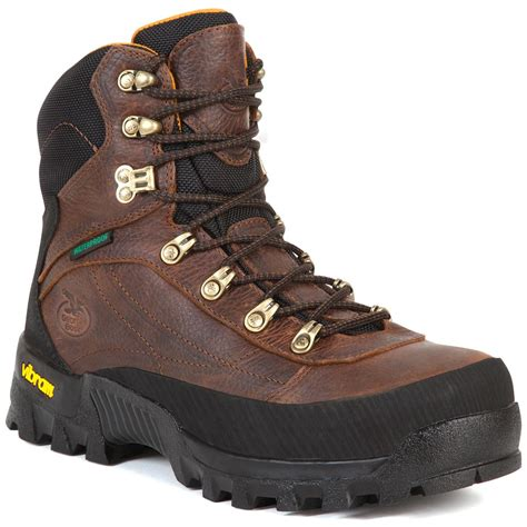 Men's Crossridge Hiking Boot
