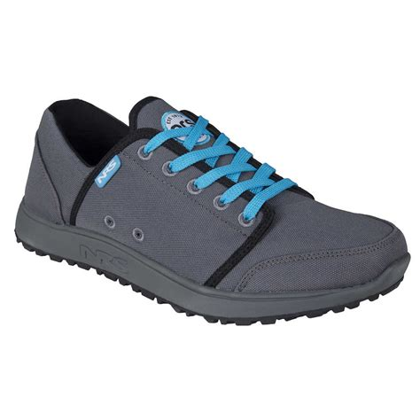 Men's Crush Water Shoe