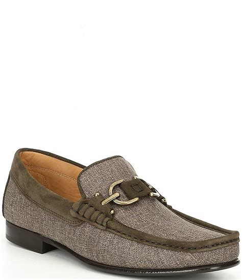 Men's Dacio Loafer