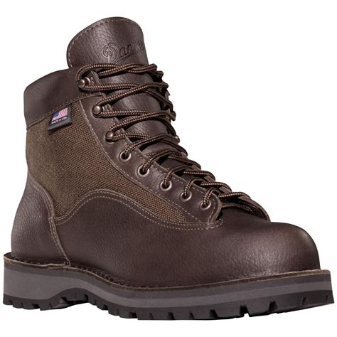 Men's Danner Light II Boot