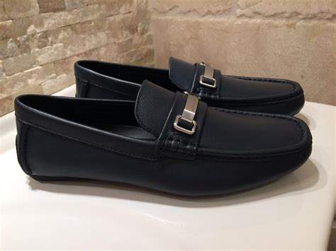 Men's Daytona Driving Style Loafer
