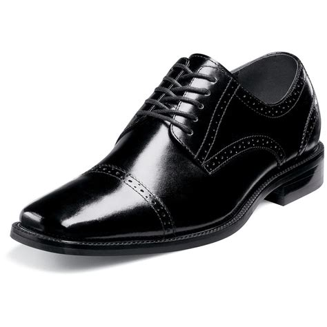 Men's Delmont Oxford