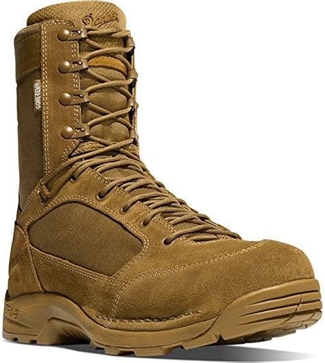 Men's Desert TFX G3 8' GTX WP Lace Up Duty Boot