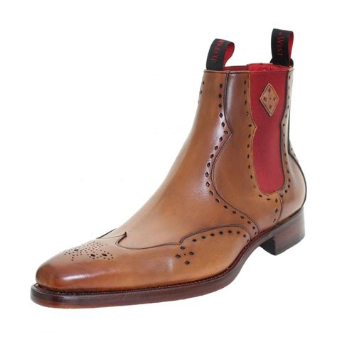 Men's Dexter Chelsea Boot