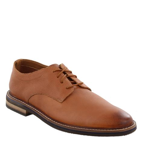 Men's Dezmin Plain Oxford