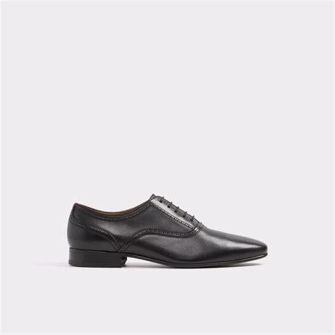 Men's Dionigi Oxford