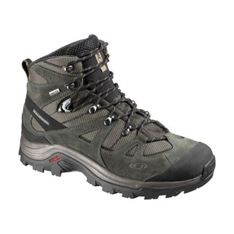 Men's Discovery GTX Hiking Boot