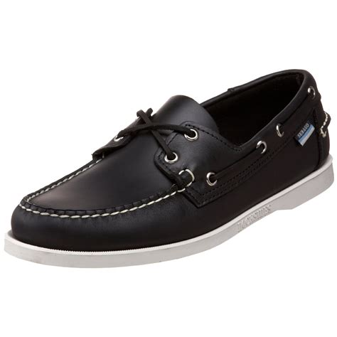 Men's Docksides Boat Shoe
