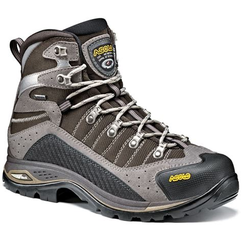 Men's Drifter Gv Hiking Boots