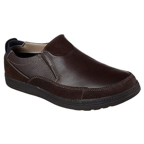 Men's Droven-Malten Loafer