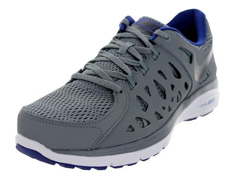 Men's Dual Fusion TR 2 Running Shoes