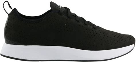 Men's Dualtone Racer PRM Black/White 924448-002