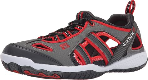 Men's Dynamo Force Hydro Multi Sport Shoe