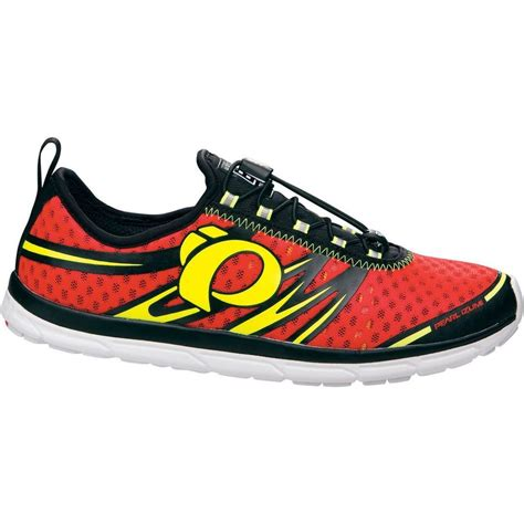 Men's EM Tri N1 v2 Running Shoe